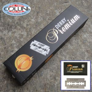 Wusthof - 4453 - Pietra per affilare grana 1000/4000 - Pietra Sintetica