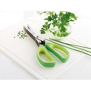 Kuchenprofi - Herbal scissors