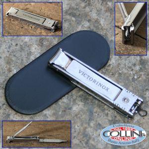 Victorinox - Multi nail clipper - taglia unghie