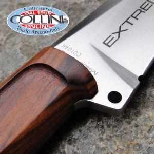 ExtremaRatio - Dobermann IV - Tactical Testudo - coltello, cuchillo, knife