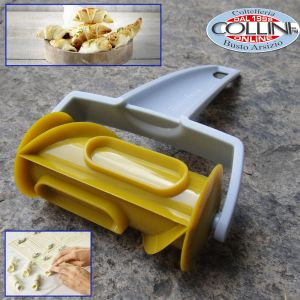 Betty Bossi - Croissant Roller - For the production of mini-croissants
