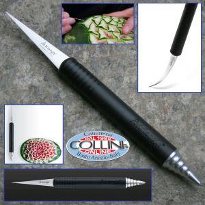 Triangle, Thai Knife, Knife Thai