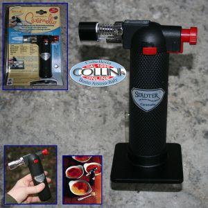 Stadter - Caramellatore - accessori pasticceria