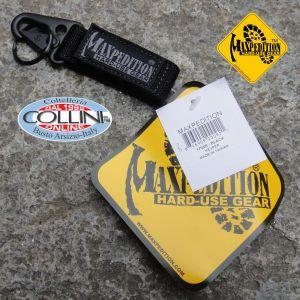 Maxpedition - Keyper Black - 1703B