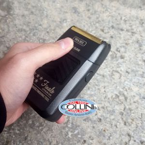 Wahl - Replacement Foil & Cutter for Wahl Finale