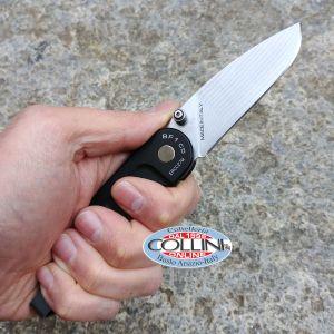 ExtremaRatio, BF1CD, Drop Point, coltello