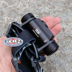 Fenix Light - HL30