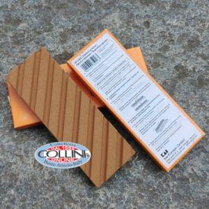 Kai - Pietra per rettificare AP-2455 - Grana 80 - accessori coltelli