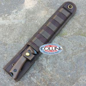 Ka-Bar, USMC Fighting Knife, 1217, coltello