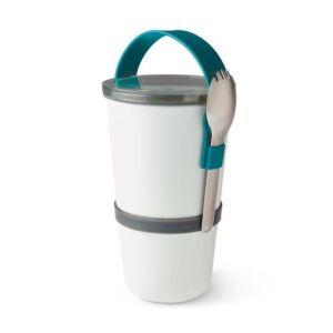 Contigo - West Loop Mug - borraccia termica