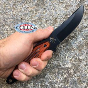 Browning - Silhouette caccia - coltello