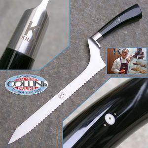 Berti - Knam - Coltello per Millefoglie - coltello cucina
