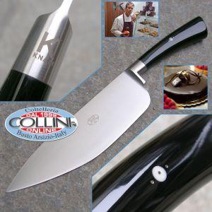 Berti - Knam - Coltello per Sacher - coltello cucina