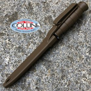 Glock - Field Knife 78 - Nero - coltello