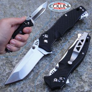 SOG - Mini Vulcan Tanto - VL-04 - coltello