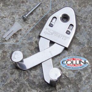 Marto - Gancio per Spade s  - accessori spade