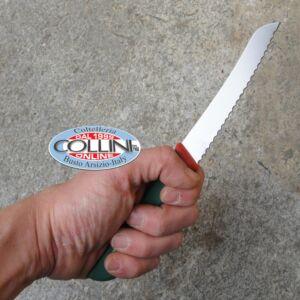 Sanelli - Spelucchino  - 3246.12 - coltello cucina