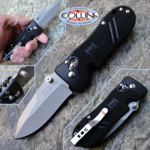 Sog, Spec-Elite Mini, SE01, coltello