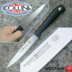 Wusthof Germany - Silverpoint - Spelucchino - 4051/12 - coltelli cucina