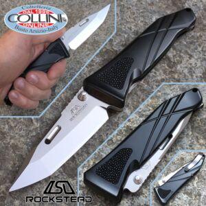 Rockstead - Chi ZDP-189 - coltello
