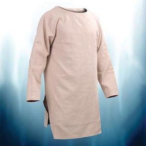 Windlass - Crusader Priest Robe