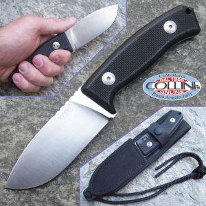 Lion Steel - M2 G10 - coltello