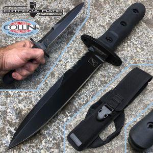 ExtremaRatio - 39-09 COFS Combat - coltello
