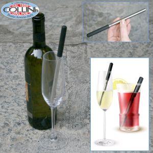 Adhoc - Rinfrescatore Vino - Ice stick (articoli casa)