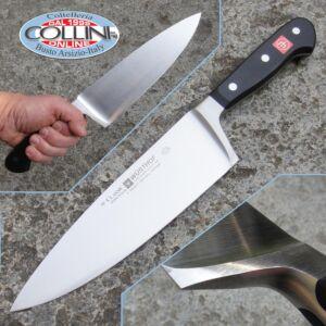 Wusthof Germany - Classic - Coltello cuoco - 4582/26 - coltello