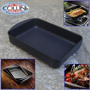 Fissler - Pressure cooker vitavit Confort lt . 4.5