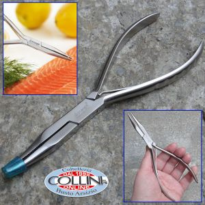 Triangle - Fish pliers, stainless