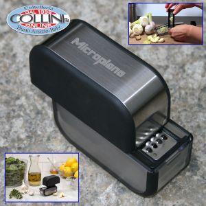 Microplane - Garlic Cutter