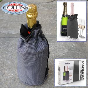 Pulltex - Magnum Cooler Bag
