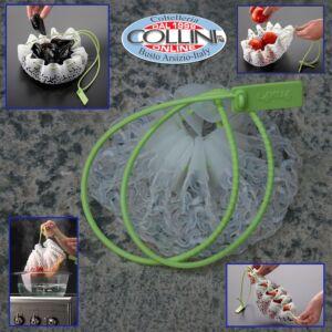 Lékué - Rete per cottura in silicone (articoli casa)