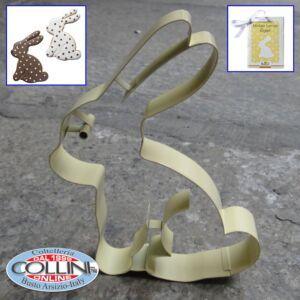 Birkmann - Cookie Cutter - XXL Master Lamp - 15 cm
