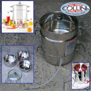 Kelomat - estrattore di succhi - cucina