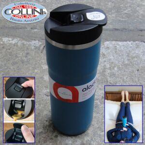 Aladdin - Mug termica - Easy- Grip Leak- Lock Mug 0,47L. - scuola e tempo libero