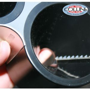 Microplane - Spiral Cutter