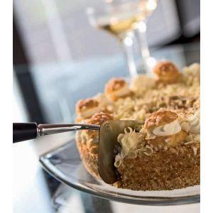 Del Ben - Set per torta - pasticceria