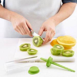 Lékué  - Frozen fruit mould x1