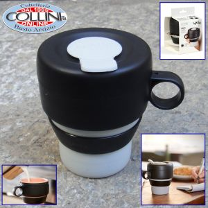 Lékué - Mug To Go