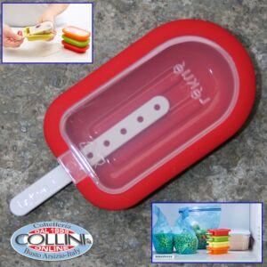 Lékué - Stackable popsicles mould x1