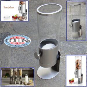 AdHoc - Cereal dispenser DEPOSITO