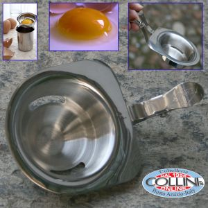 Kuchenprofi - Egg Separator
