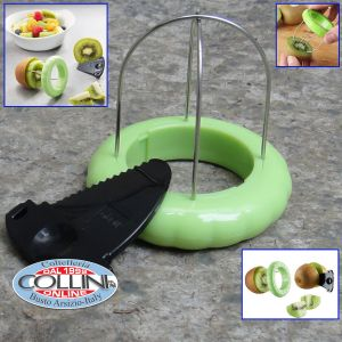 Gefu - Taglia kiwi - Twista