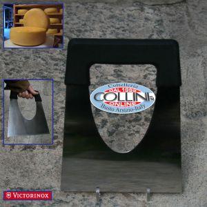 Victorinox - Cheese shovel 6.1103.16