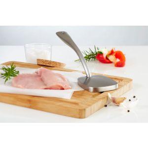 Gefu - Meat pounder TENERA