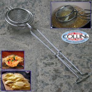 Made in Italy - Accessorio per creare nidi di patate - cucina (articoli casa)