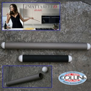Made in Italy - Reallum Rolling Pin 74cm . ultralight
