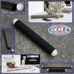 Made in Italy - Reallum Rolling Pin double pack - 44 + 24 cm.